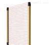 KEYENCE安全光柵GL-R 系列Z常用的標準型