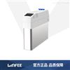 智能无功补偿领菲LINFEE系列LNF-L-05/250
