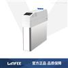 智能无功补偿领菲LINFEE系列LNF-L-30/250