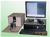 FSM-6000LE台式钢化玻璃表面应力仪