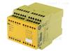 pilz安全继电器777301现货全国包邮