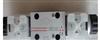 阿托斯比例阀DLKZOR-TE-140-L71/141