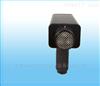 Ultraprobe2000UE模拟超声波探测器