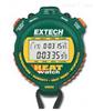 EXTECH HW30温湿度秒表
