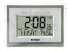 EXTECH 445706温湿度计闹钟