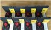 防雷检测仪设备厂家