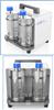 ZH-1A酸碱中和装置