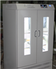 ZHWY-2112C双层大型全温摇瓶柜
