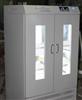 ZHWY-2112C雙層大型全溫搖瓶柜