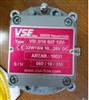 德国威仕VSE流量计全网供货