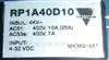 瑞士佳乐CARLOGAVAZZI继电器RZ3A40A55特价