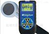 美国SEI RENGER EXP外置探头射线检测仪