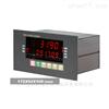 XK3190-C602L定量包装秤称重仪表显示控制器