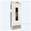 上海LRH-200-BOD培养箱型号参数
