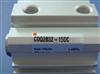 日本SMC气缸原装SMC气爪优势供应SMC滑台
