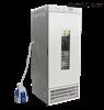 无氟制冷LRH-250-S恒温恒湿培养箱