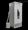 上海智能培养箱 LRH-400A-HS恒温恒湿箱