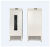 育种试验设备/LRH-325-M霉菌培养箱