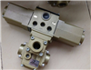TACO电磁阀/TACO中国公司