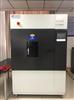 JW-1103天津光衰/氙燈耐氣候試驗箱