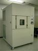 JW-5001天津三箱式冷热冲击试验箱