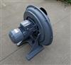 5.5KWTB150-7.5 透浦式中压鼓风机