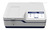 T3202S双光束紫外可见分光光度计