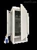 上海智能培养箱/LRH-400A-GSI人工气候箱