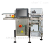 CWA600g 0.1g预包装食品检重秤