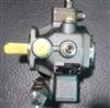 REXROTH叶片泵PV7系列价格好
