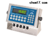 TI-1680美国传力称重显示仪表