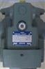日本油研液压阀中国供应商 FCG-01-4-N-11