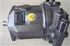 REXROTH柱塞泵现货直销
