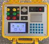 扬州制造变压器容量特性测量仪