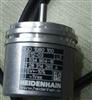 rcn227fHEIDENHAIN海德汉编码器大量库存