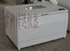 DHZ-2001B大容量恒温振荡器(卧式加大)