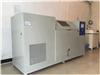 CC-CCT-120循环腐蚀试验箱厂家
