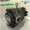 美國派克pvac系列柱塞泵