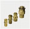 厂家直采购Versa控制阀AAG-4222-3152-A120