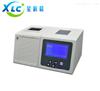 星晨生产XCCOD-3E台式COD快速测定仪价格
