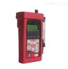 英国凯恩KM905直读式烟气分析仪