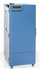 永生药品强光照射试验箱SHH-200GD-2