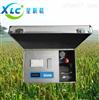 便携式土壤重金属检测仪XC-TBS-1生产厂家