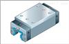 rexroth钢制标准滑块SLH系列