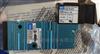 美国MAC电磁阀大量现货MAC备货型号清单