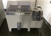 JW-6201天津CASS酸性腐蝕試驗箱