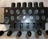德国哈威电磁阀HAWE节流阀HAWE蓄能器