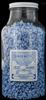 无水硫酸钙干燥剂(指示色) 实验级指示型