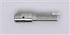IFM速度传感器DI0101仓库大量现货