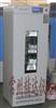 SPX-150BOD智能生化培养箱